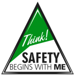 ThinkSafety-color-halo-150x150.png