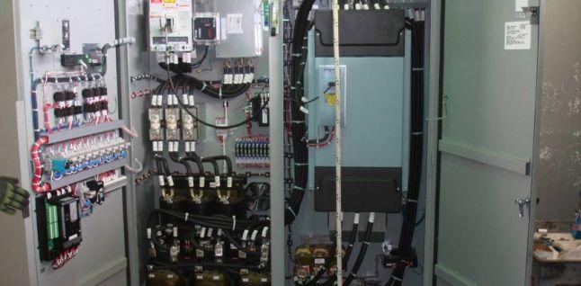 Wiring Panel Also Scada Work Diagram On Networking Wiring Diagram