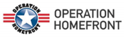 operation-homefront-logo.png
