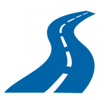 base-HighwayITS-Blue.png